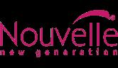 logo Nouvelle